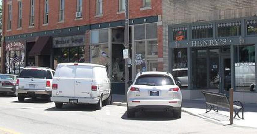 The Top 10 Restaurants In Loveland, Colorado