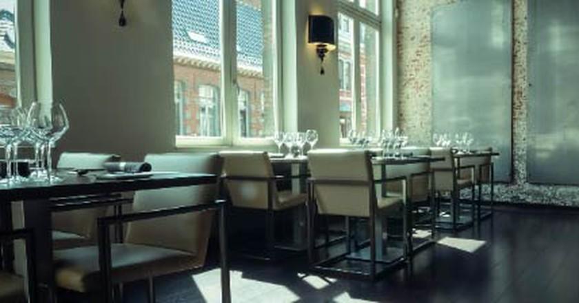 The Top 10 Restaurants In Mons, Belgium