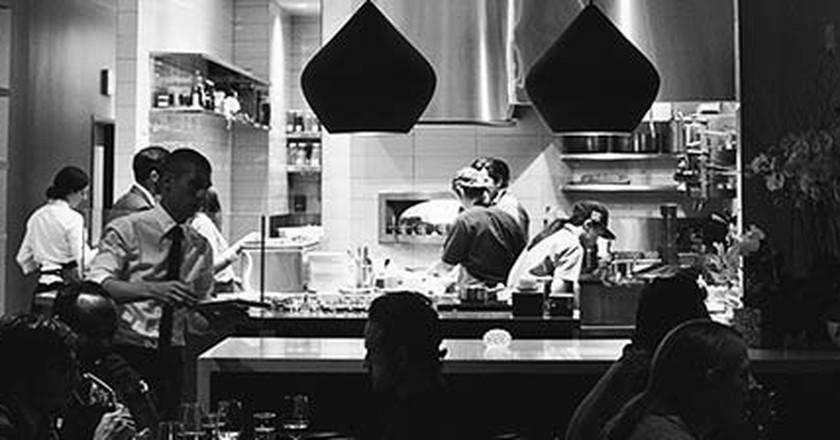 Getting Your Fixe: The Best Prix Fixe-Only Restaurants in LA