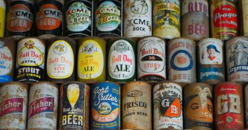 Best Breweries In The United Kingdom