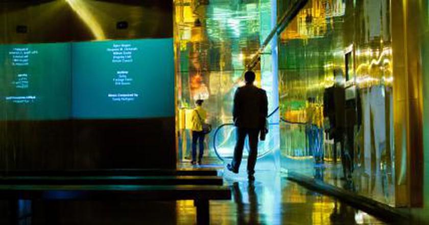 David Adjaye | Leading the Way In Social Architecture