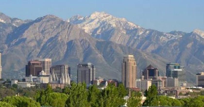 10 Best Food Trucks To Try In Salt Lake City, Utah