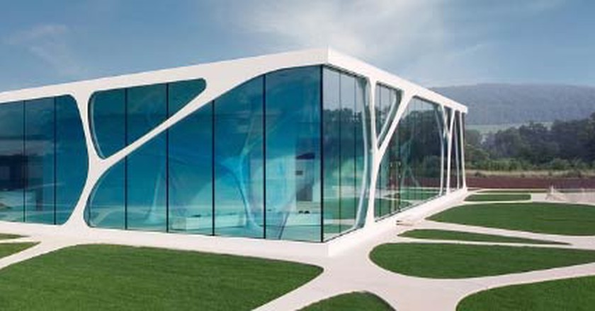 Top 10 Contemporary German Architects You Should Know