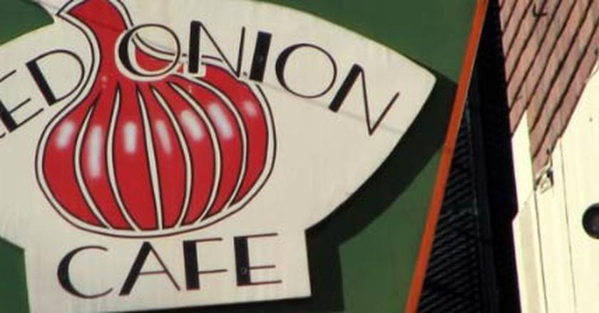 The 10 Best Restaurants In Joplin, Missouri