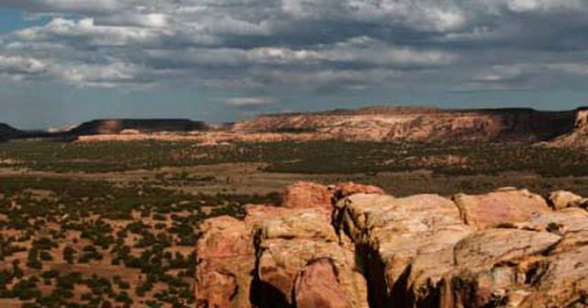 Best Hidden Gems In New Mexico, USA