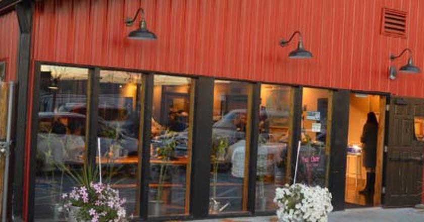Colorado's Top 10 Craft Breweries to Visit Before You Die