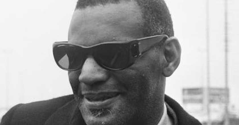 5 Facts About Ray Charles: The Genius of Soul