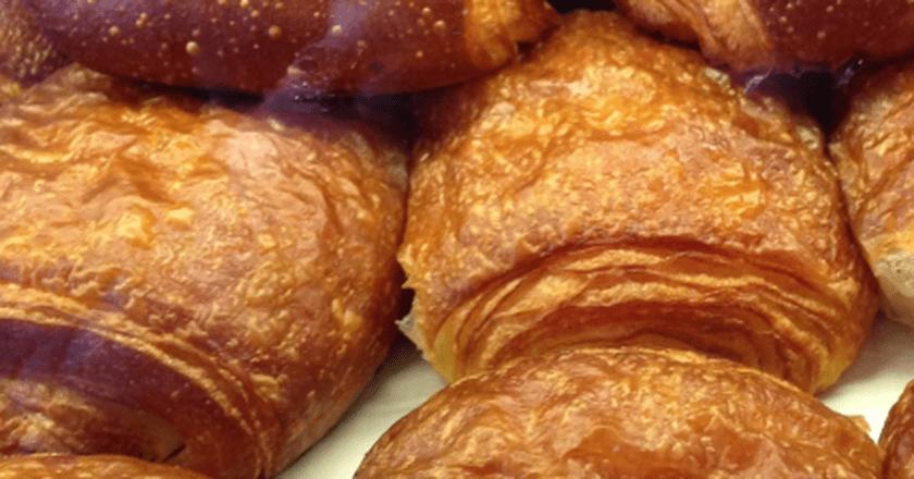 Top Designer Bakeries In Tel Aviv, Israel