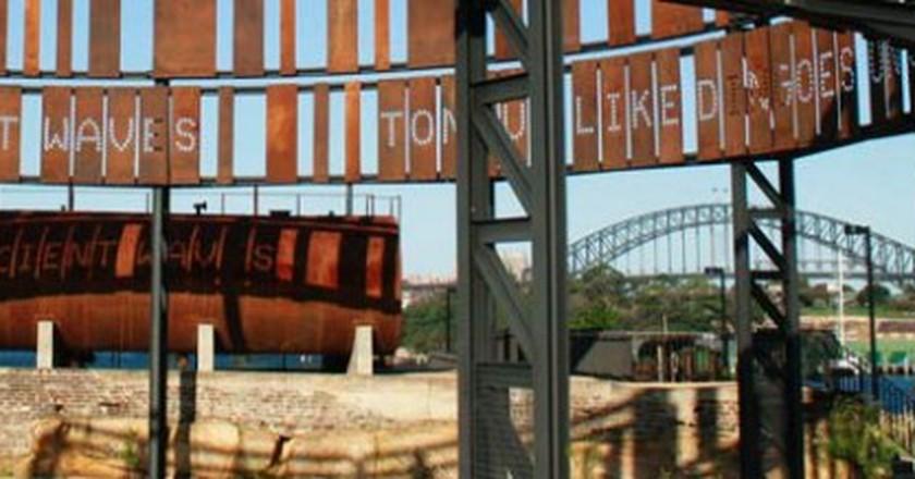 The 10 Best Walks to Take In Sydney