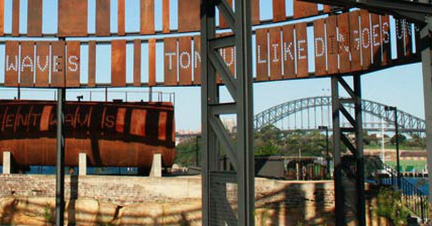 The 10 Best Walks to Take In Sydney