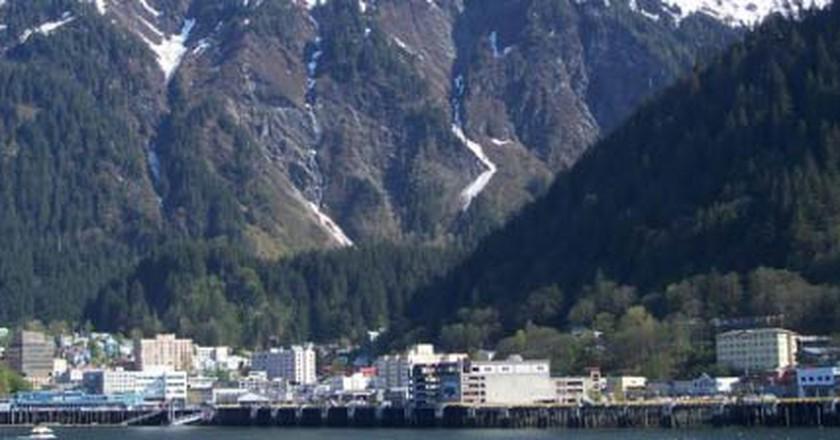 The 10 Best Restaurants In Juneau, Alaska