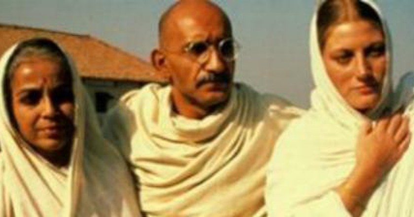 The Sound and Glory | 10 Films to Watch Before Visiting India