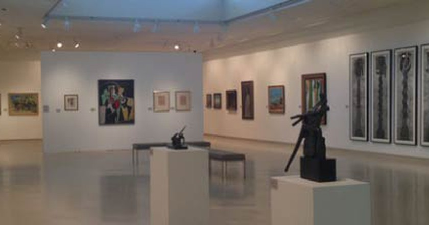 Life100 Art Exhibition | 100 Years on from Armenian Genocide