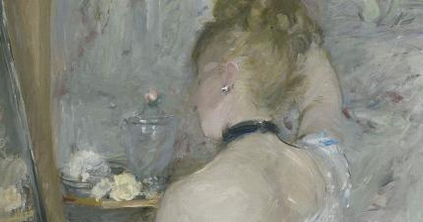 Inventing Impressionism l Paul Durand-Ruel at The National Gallery