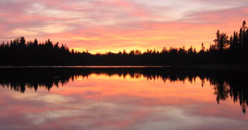 The 10 Most Beautiful Towns in Minnesota