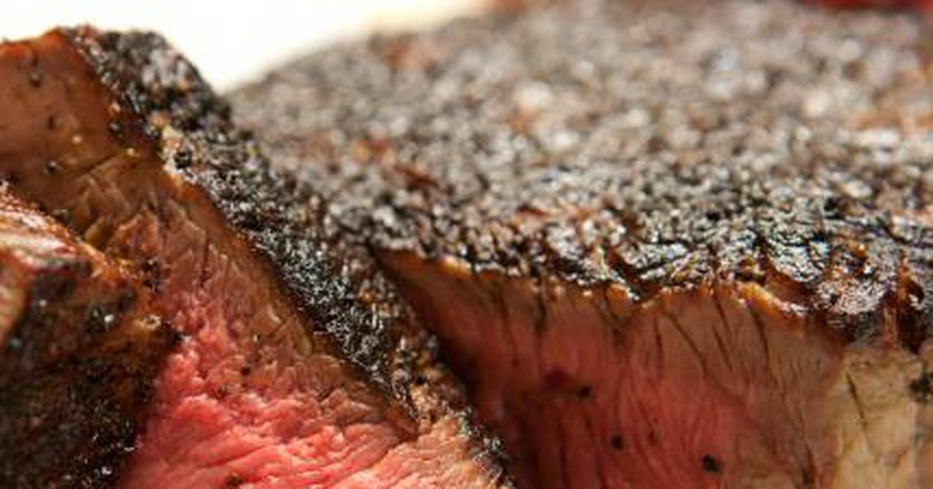 11 Steaks You Should Know About And How To Cook Them