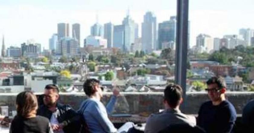 The 10 Best Restaurants In Melbourne