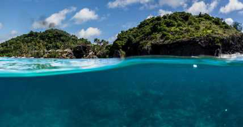 Top 10 Things To Do On Viti Levu, Fiji