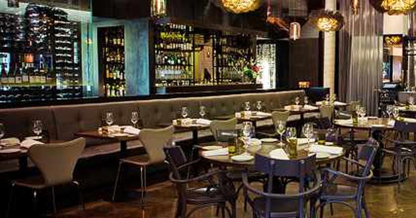 Top 10 Restaurants In The Fitzroy Area Of Melbourne, Australia