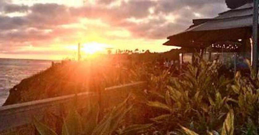 The 6 Best Wine Adventures in LA