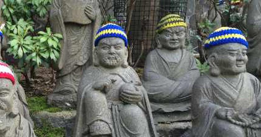 Top 10 Things To See And Do On Japan's Miyajima Island