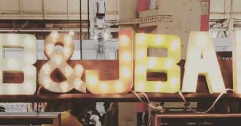 Best Booths From Etsy's Summer Indie Emporium