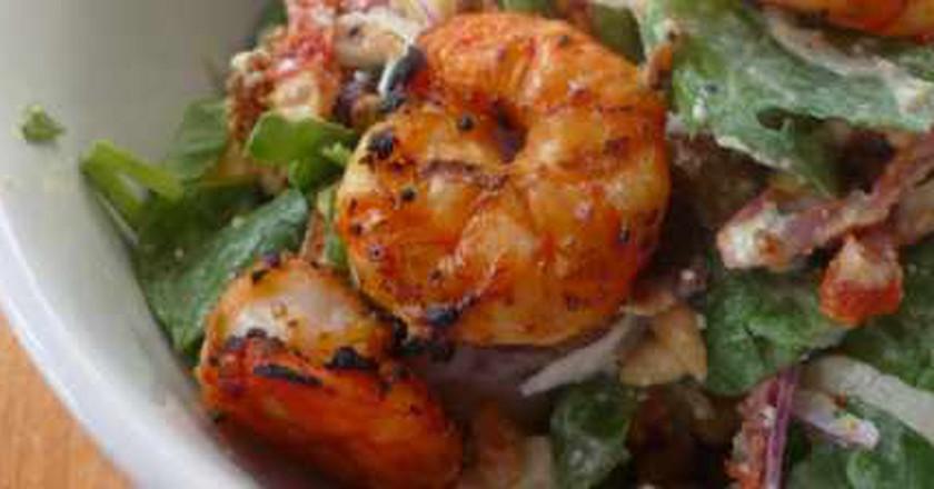 The Best Restaurants In Marina District, San Francisco