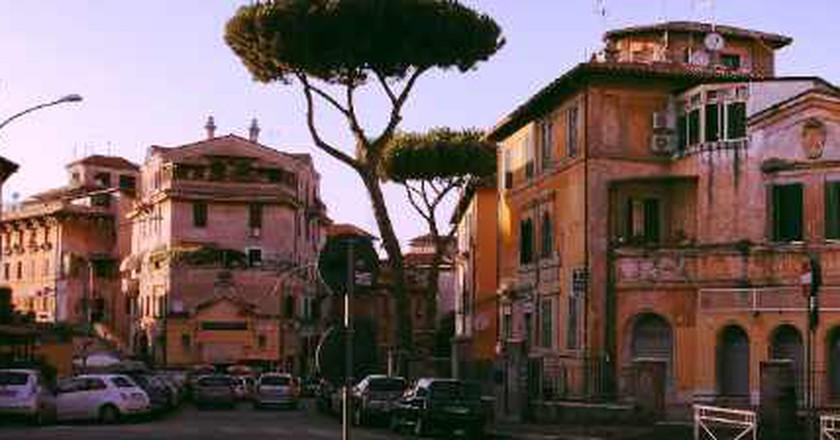 The 10 Best Restaurants In Garbatella, Rome