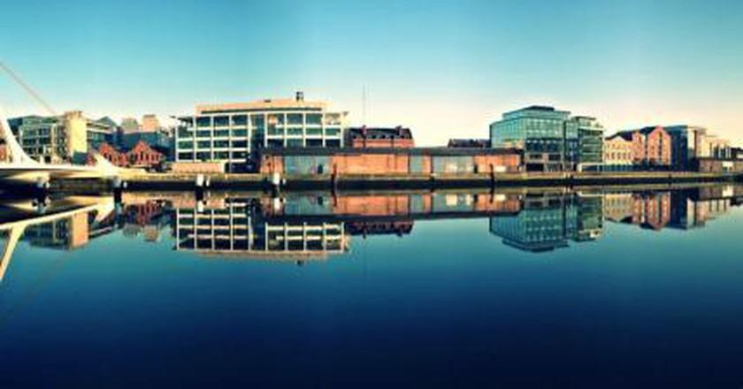The 10 Best Restaurants In North Quays, Dublin