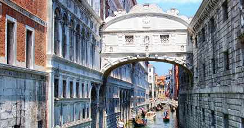 The Top 10 Things To Do and See in Venice