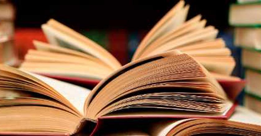 Literature from La La Land   3 Important Angeleno Authors