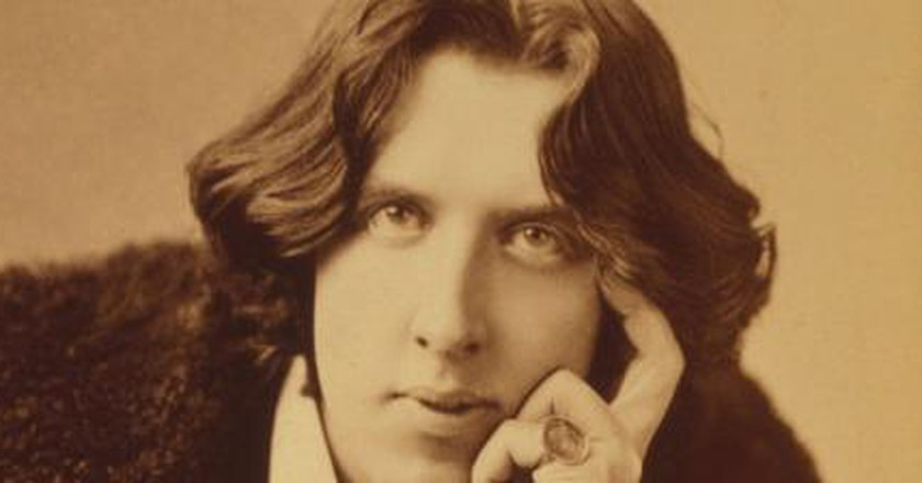 Seven Essential Oscar Wilde Texts