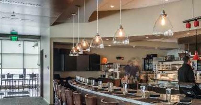 The 10 Best Restaurants In Downtown Nashville