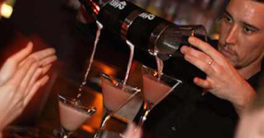 The 10 Best Bars In Little Havana, Miami