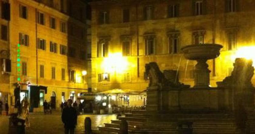 The 10 Best Restaurants In Trastevere, Rome