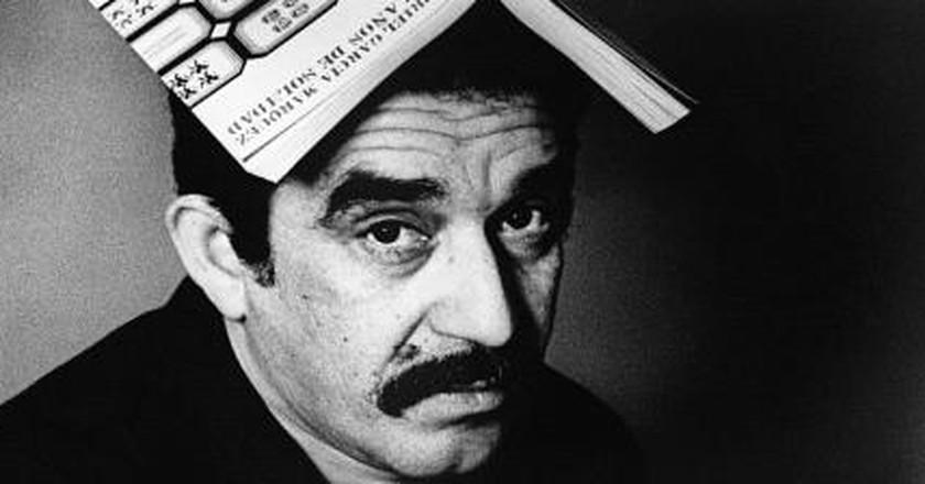 The Best Books by Gabriel García Márquez You Must Read