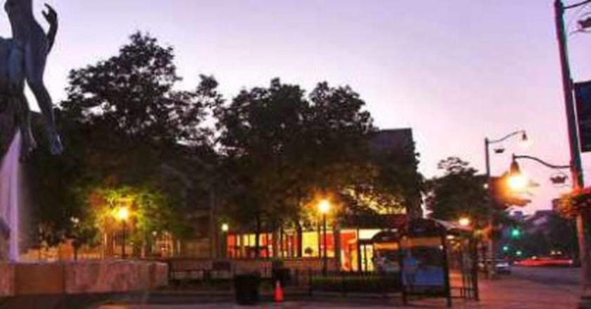 The 10 Best Restaurants In Guelph, Ontario