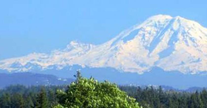 The 10 Best Restaurants In Lynnwood, Washington, USA