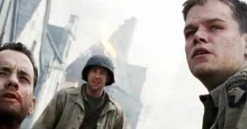 The 10 Best War Films You Have to Watch