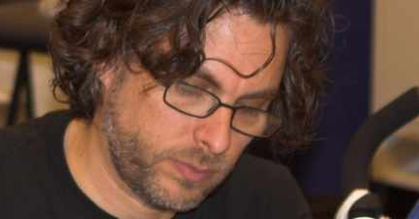 The 5 Best Books by Michael Chabon You Should Read