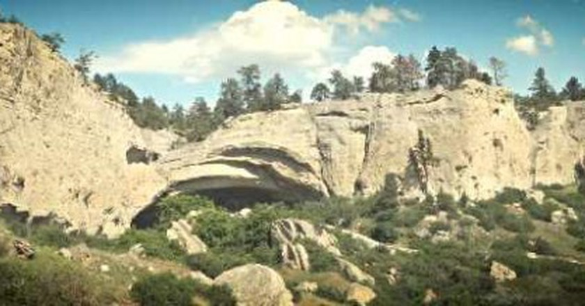 The Most Scenic Spots in Billings, Montana