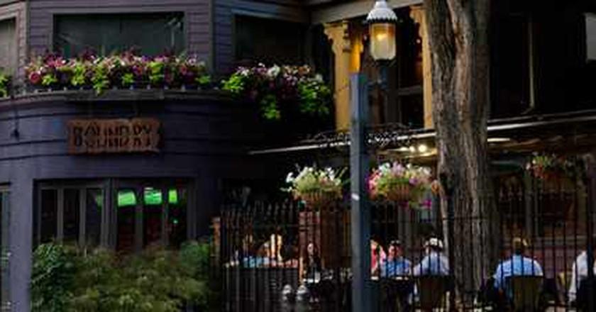 The 10 Best Bars In Music Row, Nashville