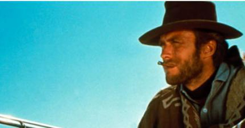 The Best Films by Sergio Leone You Must See