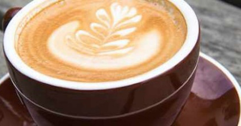 The Best Coffee Bars In Miami, USA