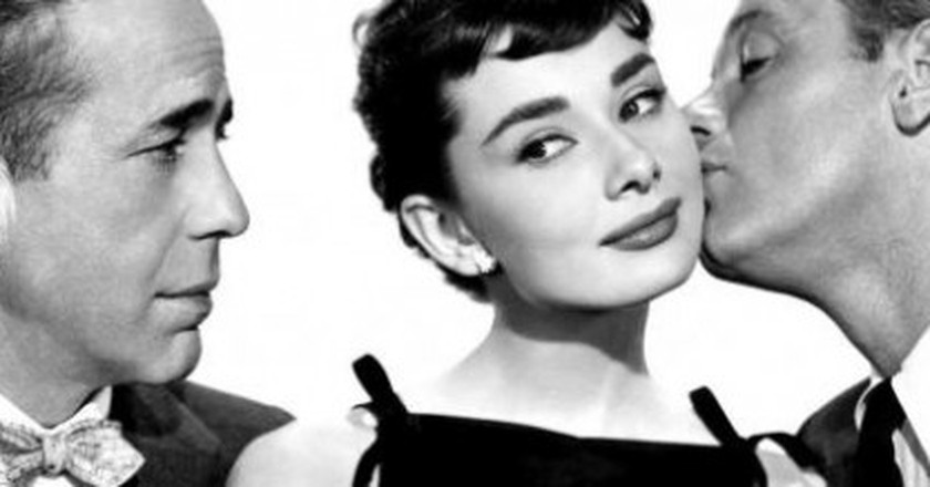 The 7 Best Movies by Billy Wilder You Should Watch