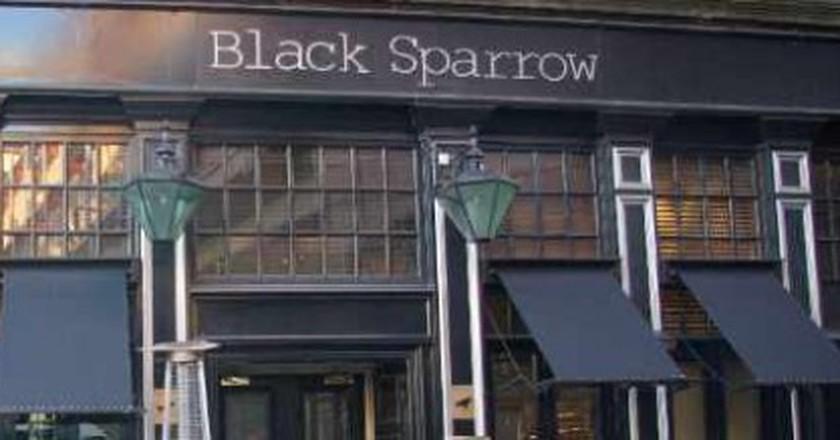 The 10 Best Bars in Glasgow, Scotland