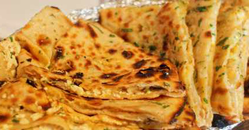The 10 Best Restaurants In Nashik, Maharashtra