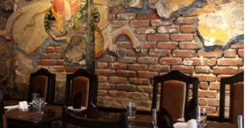 The 10 Best Restaurants in Fort, Mumbai