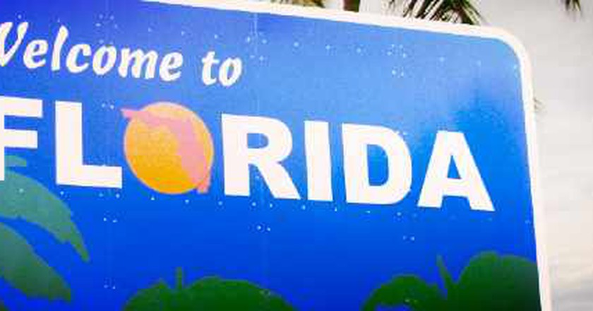 Florida's Top 10 Scenic Drives for Breathtaking Views