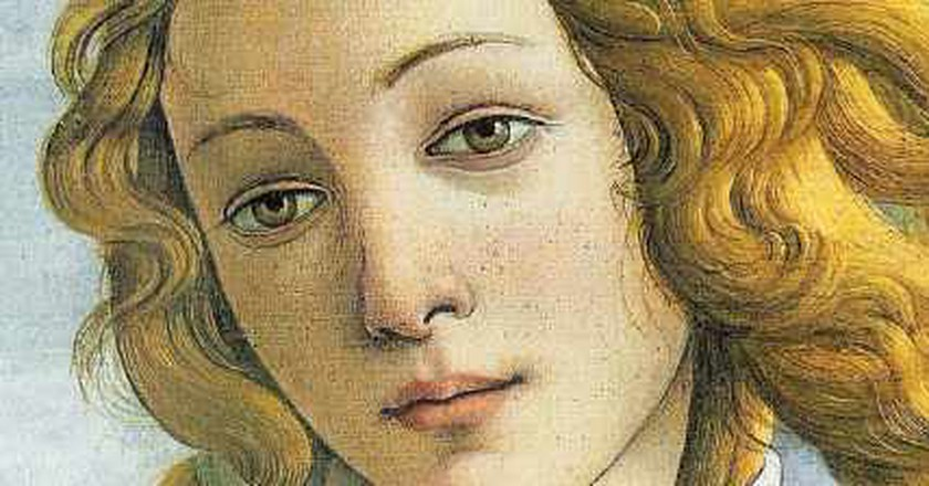10 Artworks By Botticelli You Should Know